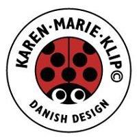 Karen Marie Klip & Papir A/S
