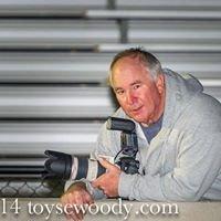 Curtis Racing Photography