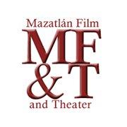 Mazatlán Film & Theater