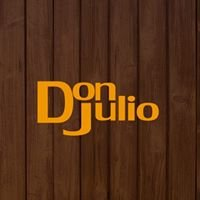Parador Don Julio