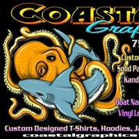 Coastal Graphics 7 .com