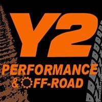 Y2 Performance & Off-Road