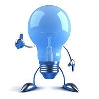 Impianti Elettrici Civili E Industriali Campaci Marco
