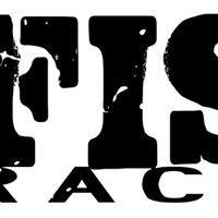 FIST Racing