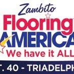 Zambito Flooring America