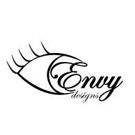 Envy Designs by Kaprice