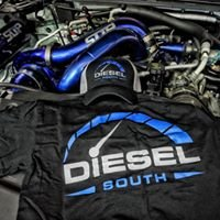 Diesel South, Inc