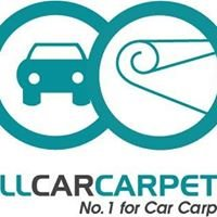 All Car Carpets