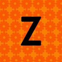 Zoelogic