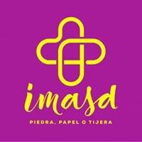ImasD