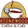 Stonewood Cafe