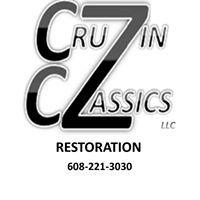 Cruzin Classics LLC