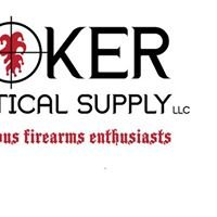 Joker Tactical Supply
