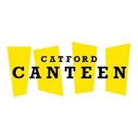 Catford Canteen