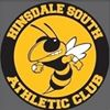 Hinsdale South Athletic Club