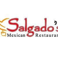 Salgado's Mexican Restaurant