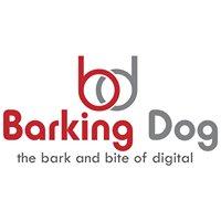 Barking Dog Digital
