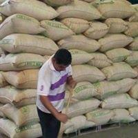Agroindustrias y Servicios Integrados de Veracruz SA. de CV. -Asiversa