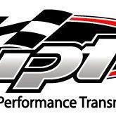 Import Performance Transmissions
