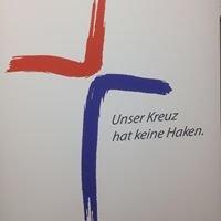 Christen gegen Rechts - Arbeitskreis der Ev. Kirche in Dortmund