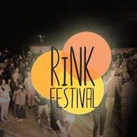 RiNK Festival