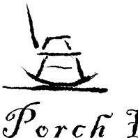 Front Porch Fabrics