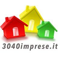 TrentaQuaranta Imprese: Edilizia, Costruzioni, Appartamenti e Vendita Ville
