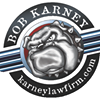 The Karney Law Firm