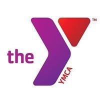Monroe YMCA Teens