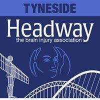 Headway Tyneside