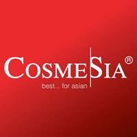 Cosmesia