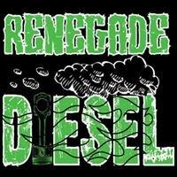 Renegade Diesel