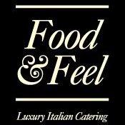 Food&Feel - Luxury Italian Catering
