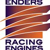 Enders Racing Engines, Inc.