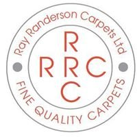 Ray Randerson Carpets