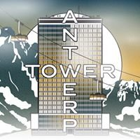 A-Tower