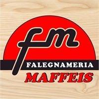Falegnameria Maffeis