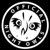 Official Night Owls