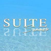 Suite Bar [ Kifisia ]