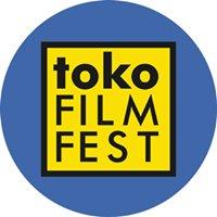 Toko Film Fest