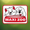 Maxi Zoo Italia