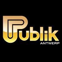 We are Publik