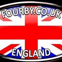 Fourby