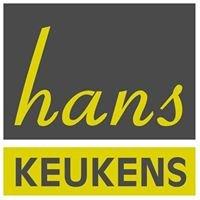 Hans Keukens