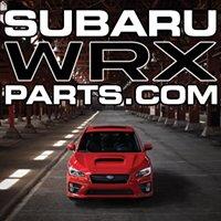 SubaruWRXparts.com