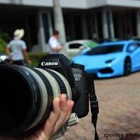 Speedee Photography