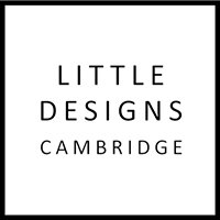 Little Designs Cambridge