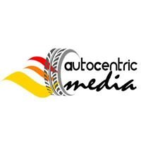 AutoCentric Media