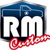 RM Custom