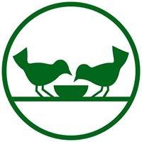 Fédération Belge Banques Alimentaires/Belgische Federatie Voedselbanken